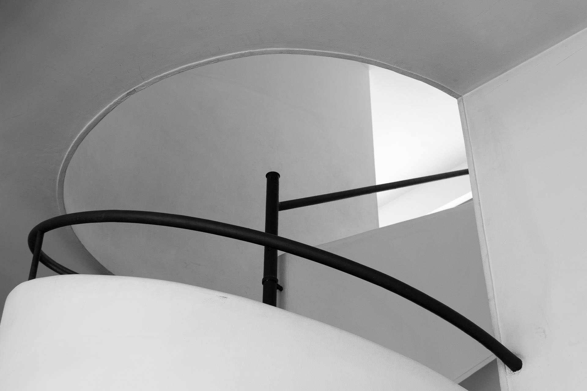 © Jean-Louis Crottier